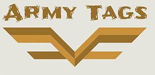 Army-Tags.com