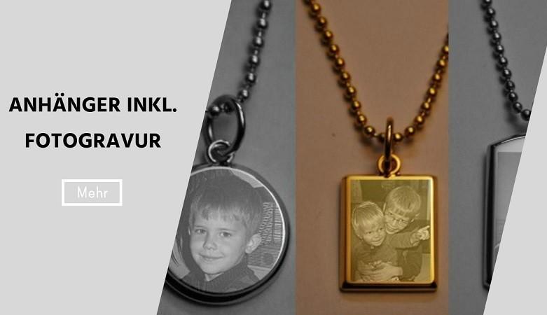 anhanger-inkl-fotogravur